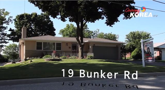 19 Bunker Rd.