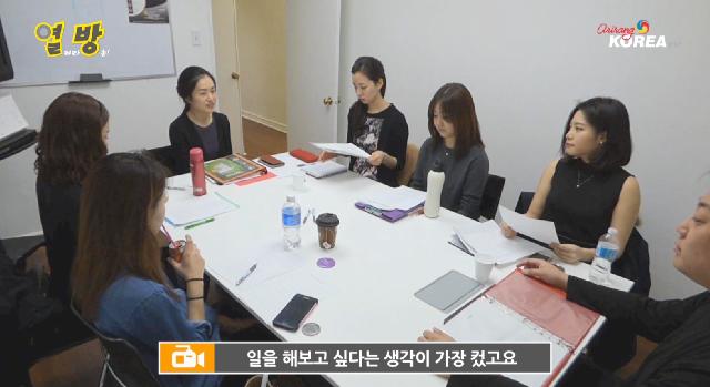 열려라 방송 - EP 7 방송의 씨앗과 열매
