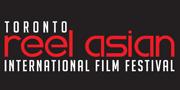 Reel Asian