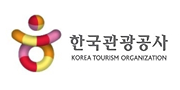 Korea Toursim