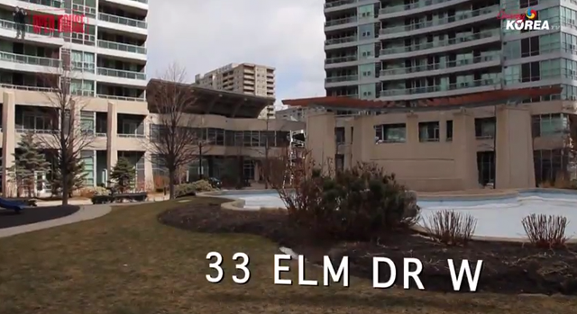 33 Elm Dr W - Virtual Tour