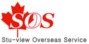 Stu-view Overseas Service