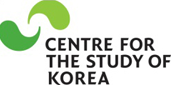 Centre for the study of Korea