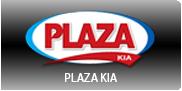 Kia Plaza