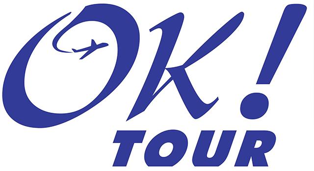 오케이 투어 (OK TOUR)