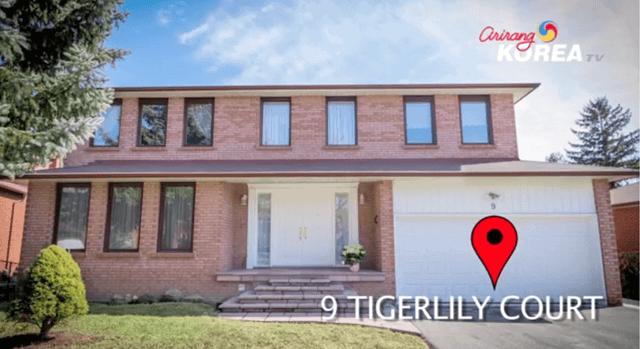 9 Tigerlily Court