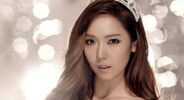 The End Of Girls' Generation? Jessica's Leave Creates Backlash in Fandom